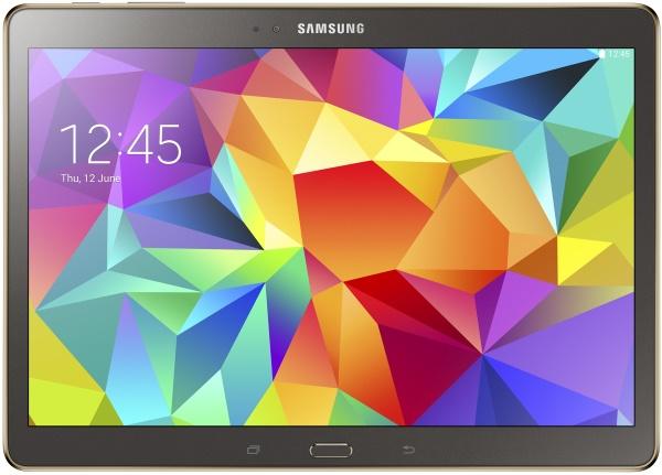 Samsung Galaxy Tab S 10.5 02