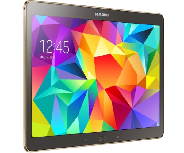 Samsung Galaxy Tab S 10.5 05