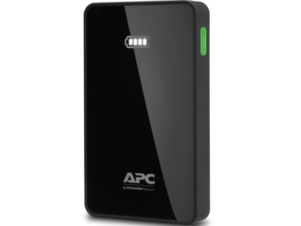 Schneider Electric APC Mobile Power Pack