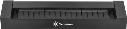 SilverStone NB05 08