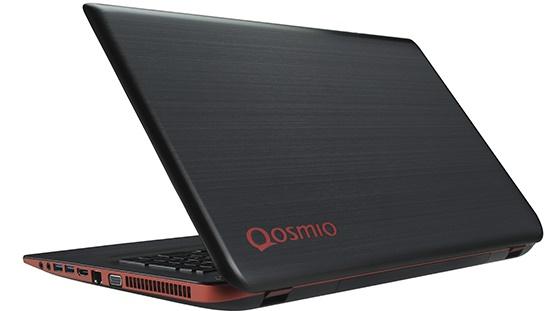 Toshiba Qosmio X70-B 03