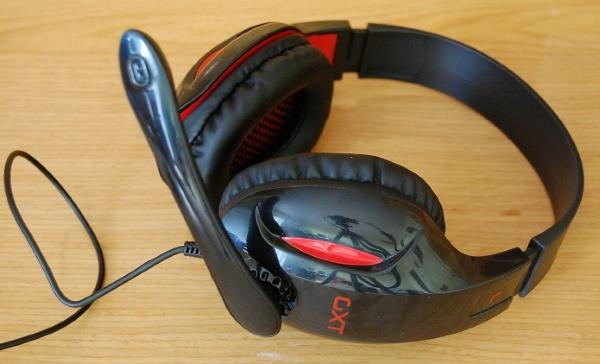 Trust GXT 330 XL Endurance Headset 05