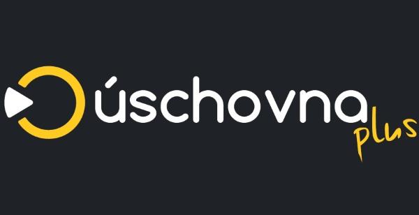 UschovnaPlus 02