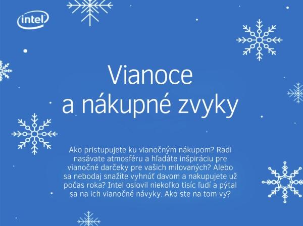Vianoce a zvyky 01
