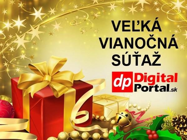 Vianocna_sutaz_logo