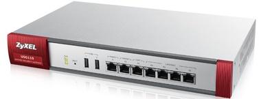 ZyXEL USG310-210-110 03