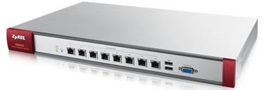 ZyXEL USG310-210-110 04