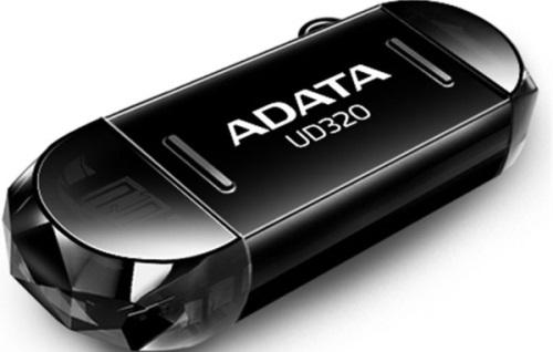 ADATA-UD320