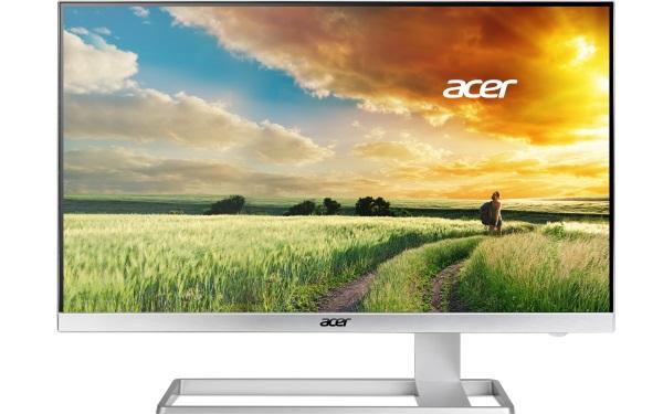 Acer S277HK 01