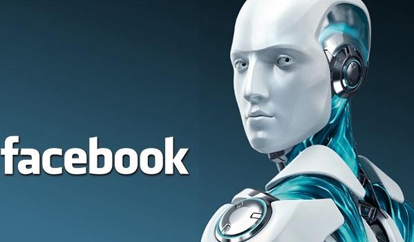 ESET_Facebook