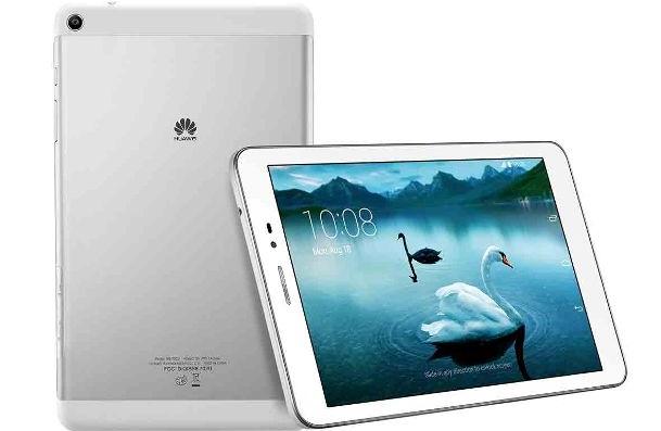 Huawei MediaPad T1 8.0 Pro 01