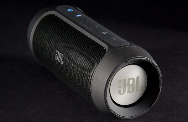 JBL-Charge-II-03