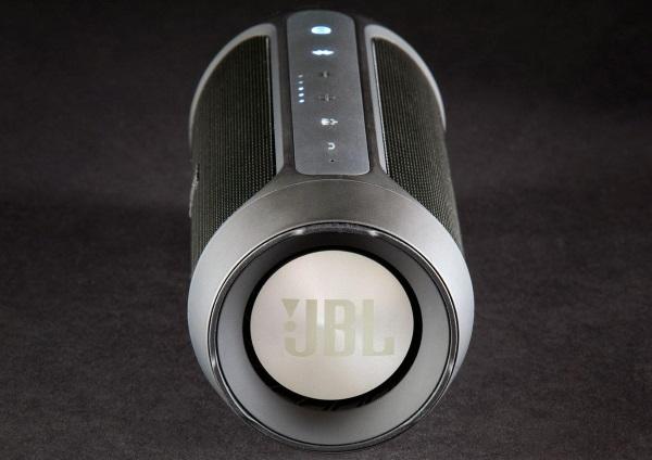 JBL-Charge-II-05