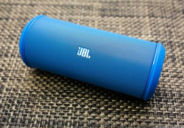 JBL Flip II 11