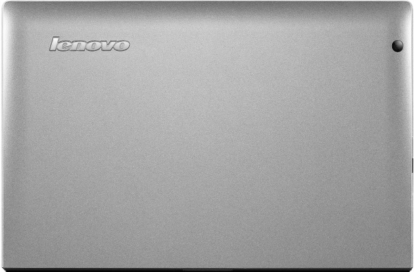 Lenovo Miix 2 10 03