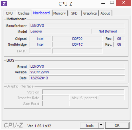 Lenovo Miix 2 10 CPU-Z_03
