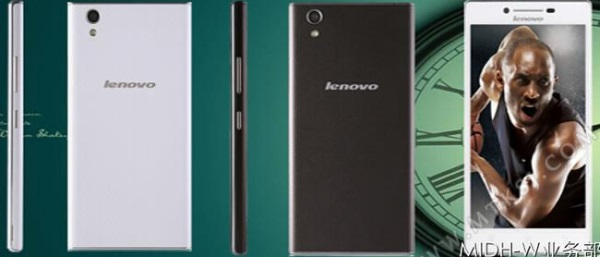 Lenovo-P70-03