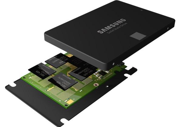 Samsung 850 EVO 01