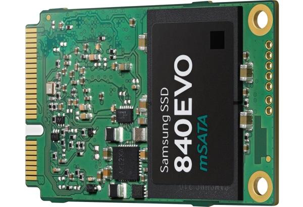 Samsung 850 EVO 03