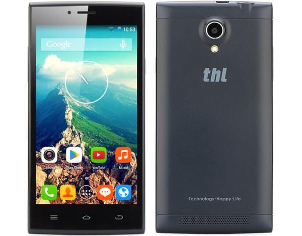 THL T6 Pro 06