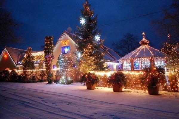 Vianocne-statistiky