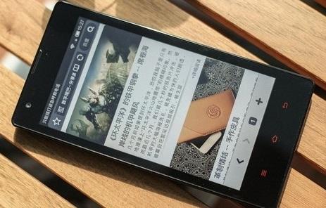 Xiaomi-Redmi-Note-2-01