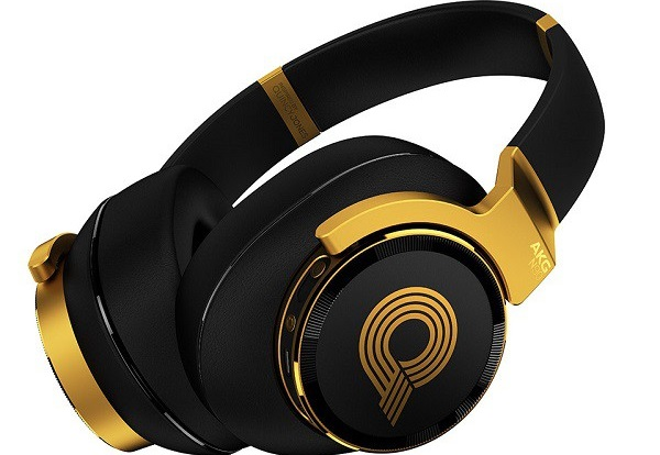 AKG-N90Q-Quincy-Jones-01