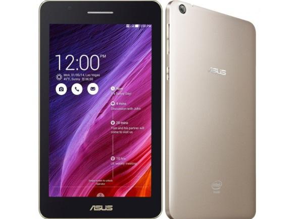 ASUS FonePad 7 FE171CG 01