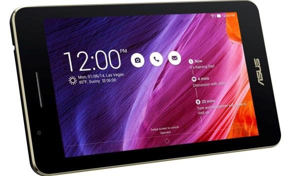 ASUS FonePad 7 FE171CG 04
