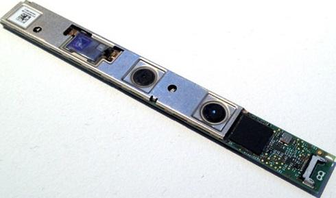 Acer Nitro RealSense 02