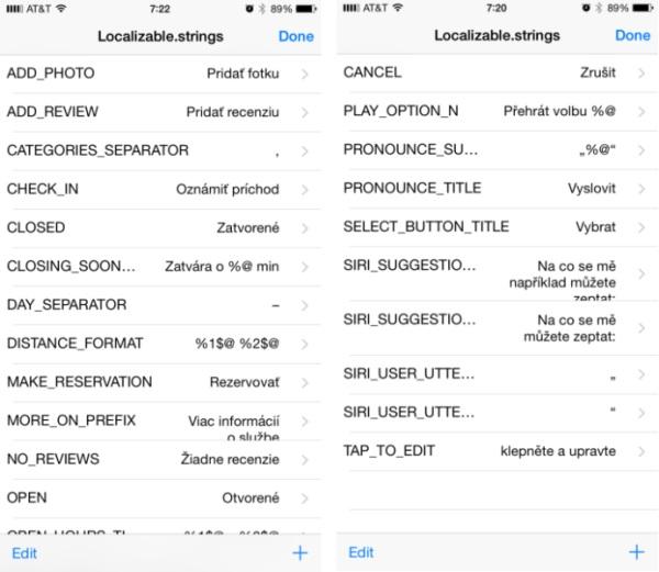 Apple_Siri_CZ_SK_PL