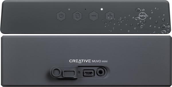 Creative Muvo mini 04