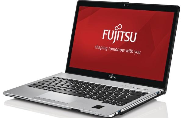 Fujitsu Lifebook S935 01