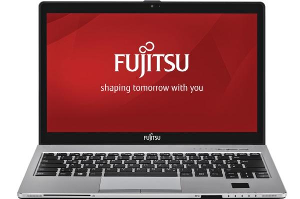 Fujitsu Lifebook S935 02