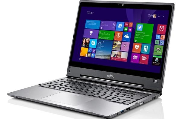 Fujitsu Lifebook T935 01