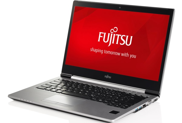 Fujitsu Lifebook U745 01