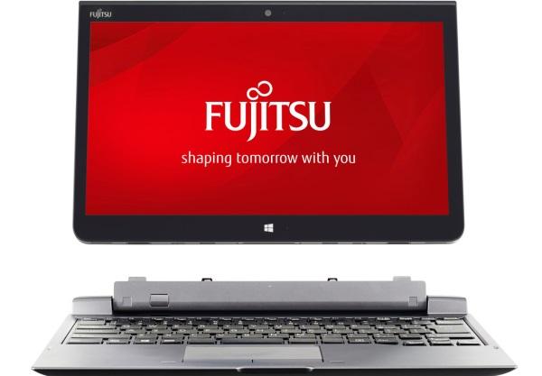 Fujitsu Stylistic Q7755 01