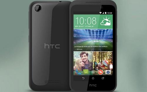 HTC Desire 320 01