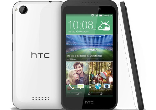 HTC Desire 320 02