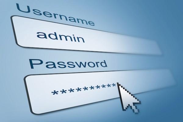 Heslo 01
