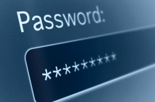 Heslo 02
