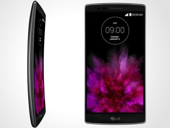 LG G Flex 2 02