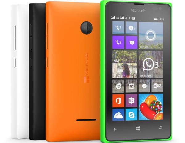 Microsoft Lumia 435 01