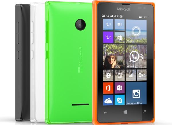 Microsoft Lumia 532 01