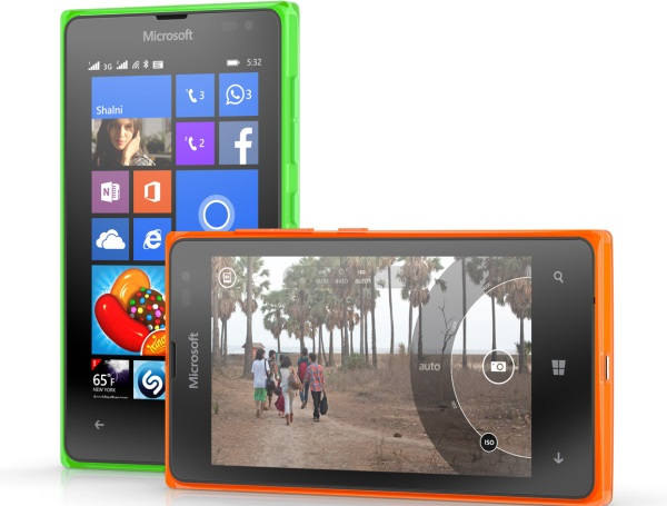 Microsoft Lumia 532 02