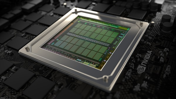 NVIDIA GeForce GTX 965M 01