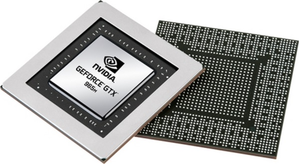 NVIDIA GeForce GTX 965M 02