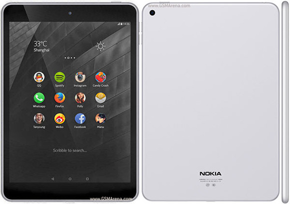 Nokia_N1-predaj_01