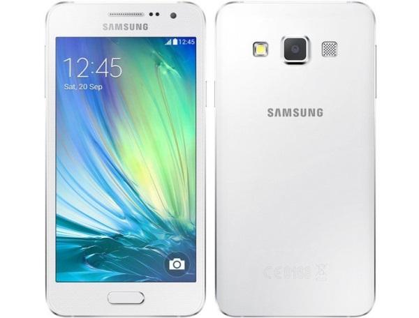Samsung-Galaxy-A3-01