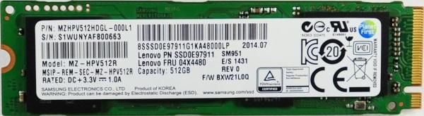 Samsung SM951 03